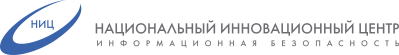 Национальный Инновационный Центр Логотип