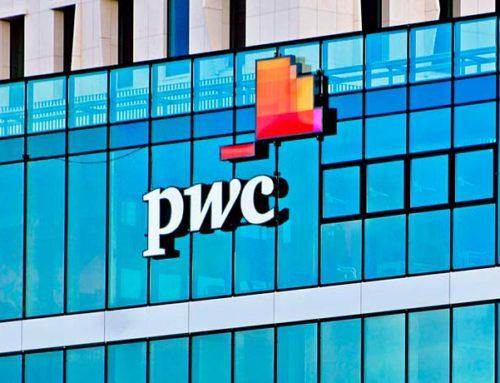 PwC оценила угрозу от телефонов топ-менеджеров для безопасности компаний